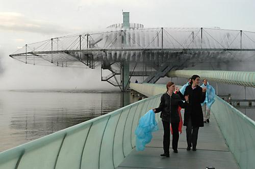 Swiss Expo 02